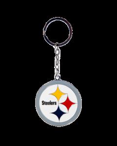 Pittsburgh Steelers Schlüsselanhänger