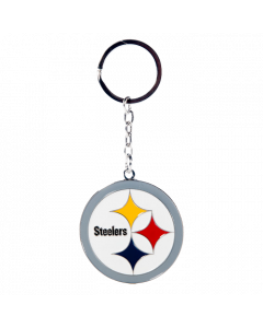 Pittsburgh Steelers privezak
