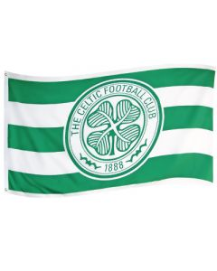 Celtic zastava