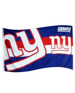 New York Giants Fahne Flagge 152x91