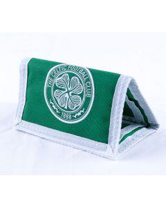 Celtic novčanik