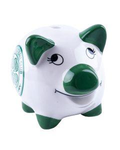 Celtic Sparschwein