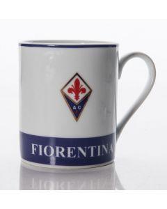 Fiorentina šolja