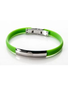 Celtic Silikon Armband