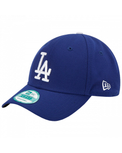 New Era 9FORTY Thr League Mütze Los Angeles Dodgers
