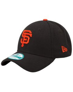 New Era 9FORTY The League kačket San Francisco Giants (10047548)