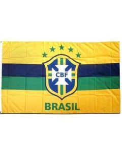 Brasilien Fahne Flagge