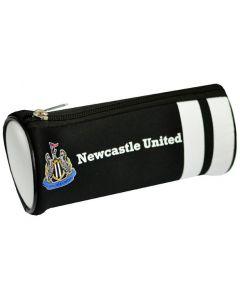 Newcastle United neopren pernica
