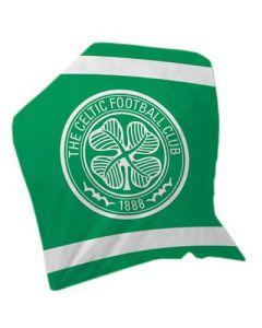 Celtic deka