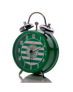 Celtic alarmni sat