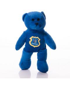 Everton Bär