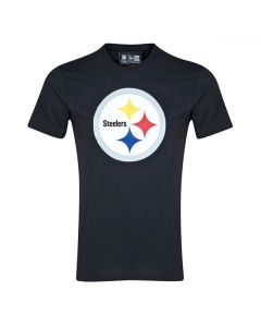 New Era majica Pittsburgh Steelers