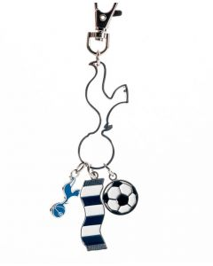 Tottenham Hotspur Schlüsselanhänger