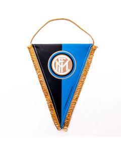Inter Milan zastavica