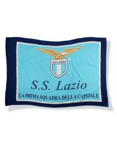 Lazio zastava 140x100