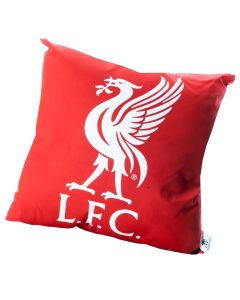 Liverpool Kissen