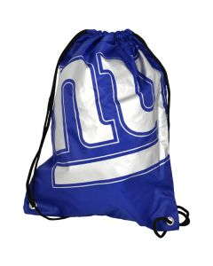 New York Giants Sportsack