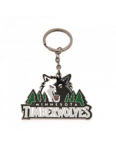 Minnesota Timberwolves privjesak