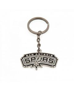 San Antonio Spurs privjesak