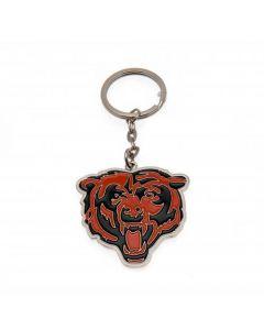 Chicago Bears privezak