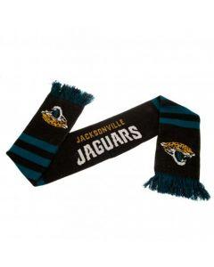 Jacksonville Jaguars šal