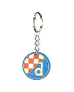 Dinamo privezak