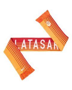 Galatasaray Nike šal