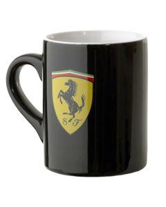 Ferrari Tasse