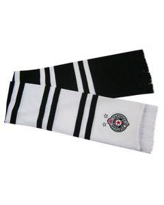 FK Partizan šal