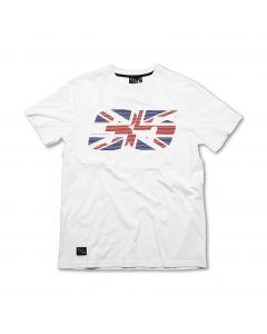 Cal Crutchlow majica