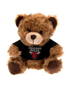 Chicago Bulls medo