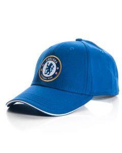 Chelsea Mütze