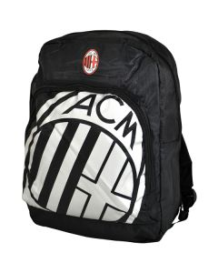 AC Milan ruksak