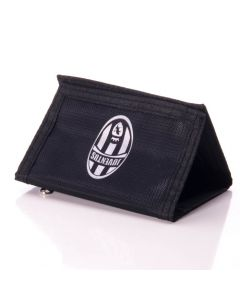Juventus denarnica