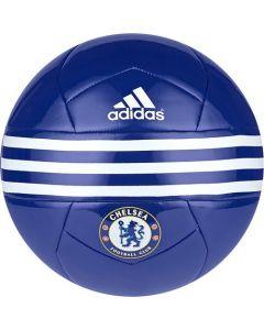 Chelsea Adidas Ball