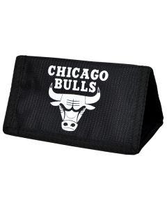 Chicago Bulls novčanik