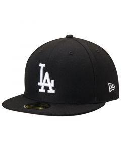 New Era 59FIFTY Basic Mütze Los Angeles Dodgers  (10047495)