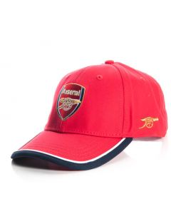 Arsenal Mütze