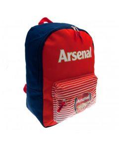 Arsenal ruksak