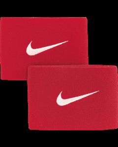 Nike trak za nogometne nogavice