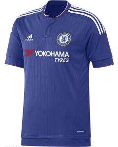 Chelsea Adidas Trikot