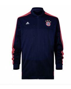 Bayern Adidas jakna
