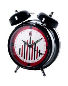 AC Milan alarmni sat