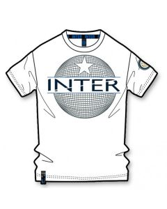 Inter Milan T-Shirt