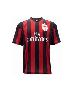AC Milan Replica Kinder Trikot