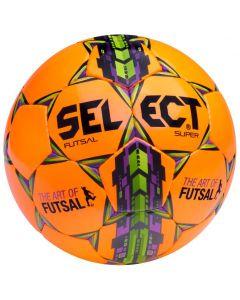 Select Futsal Super Fifa 4 žoga