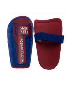 FC Barcelona Kinder Schienbeinschoner