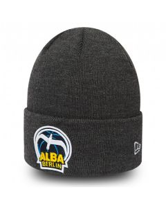 New Era Wintermütze Alba Berlin