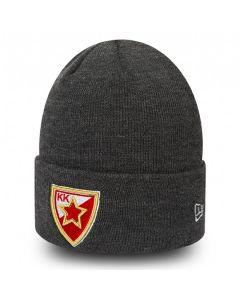 New Era Wintermütze Crvena zvezda