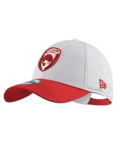 New Era 9FORTY kapa Olympiacos